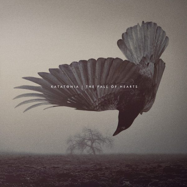 9-katatonia-the-fall-of-hearts