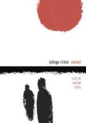 available-for-pre-order-ichigo-ichie-camel-live-in-japan-218-pekm219x300ekm