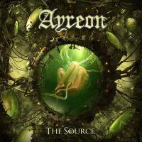 Notícia: Ayreon Lança Novo Disco 'The Source' Em Abril