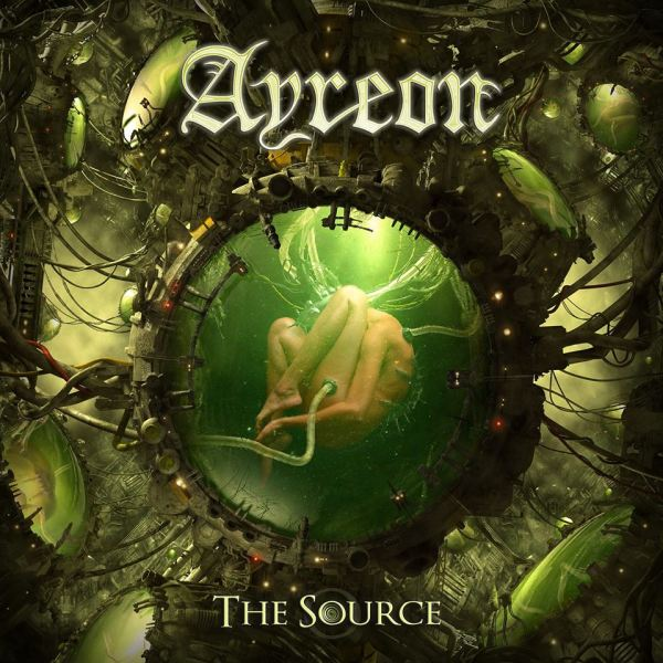 ayreon-the-source-2017