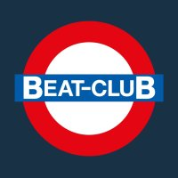Lista: O Lado Progressivo Do Beat-Club