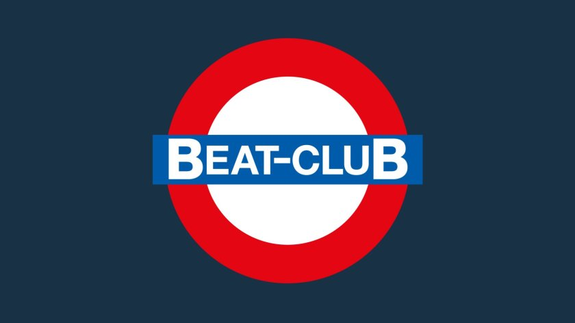 beat-club-logo-kopia