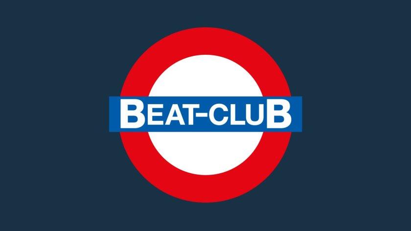 beat-club-logo-kopia
