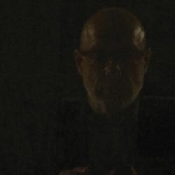 briano-eno-reflection