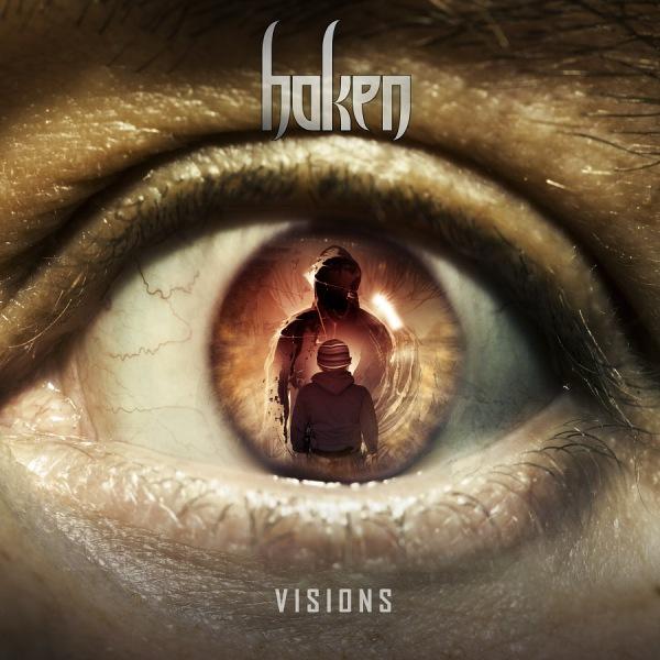 haken-visions