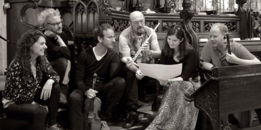 ian-anderson-e-carducci-quartet