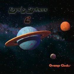 orange-clocks-topes-sphere-2