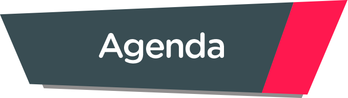 overlay-agenda-1015b990f3bc0f981173250f429a1c19
