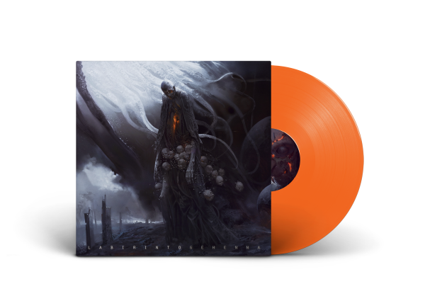 pel078-labirinto-gehenna-clear-orange-vinyl