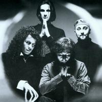 Notícia: Novo Box Do Porcupine Tree Relança Discos Entre 91 e 93 Em Vinil