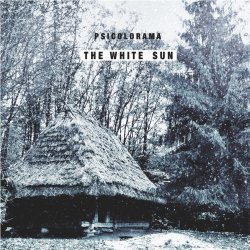 psicolorama-the-white-sun-crossover-prog