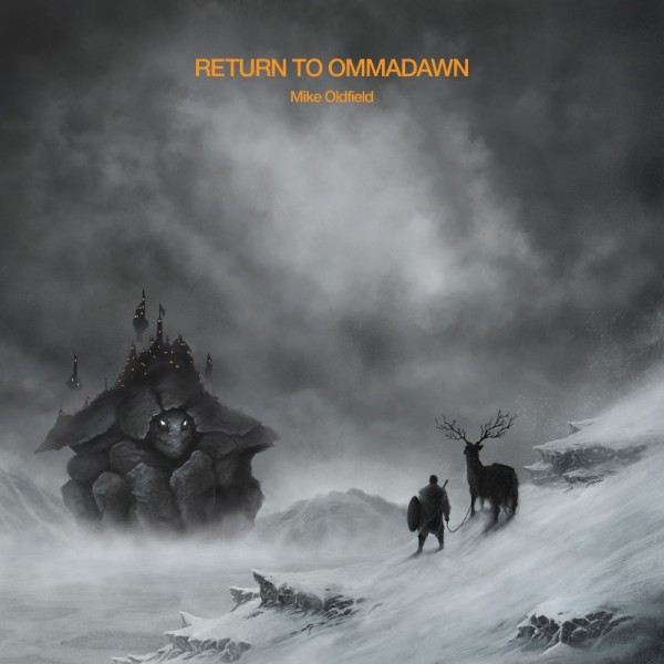 return-to-ommadawn-2017