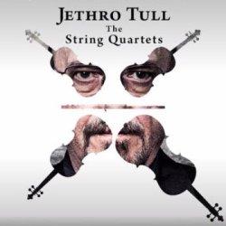 the-string-quartet-2016