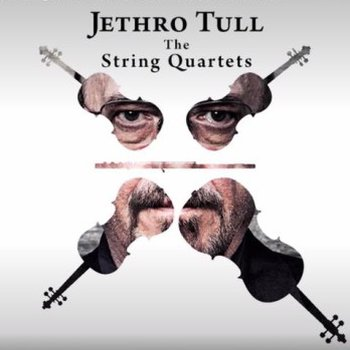 the-string-quartet-2016