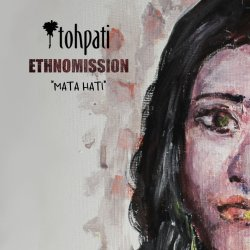 tohpati-ethnomission-mata-hati-jazz-rockfusion