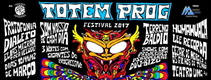 totem-prog-festival-2017