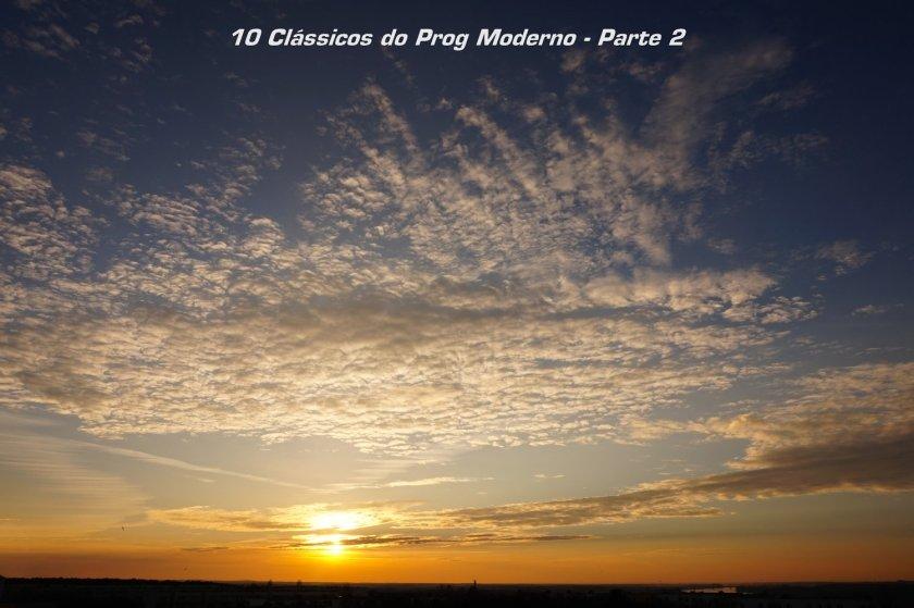 10-classicos-do-prog-moderno-parte-2