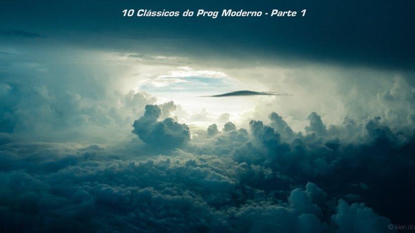 10-classicos-do-prog-moderno-parte-1