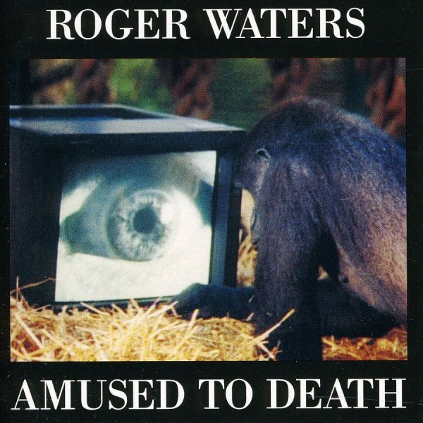 amused-to-death-1992
