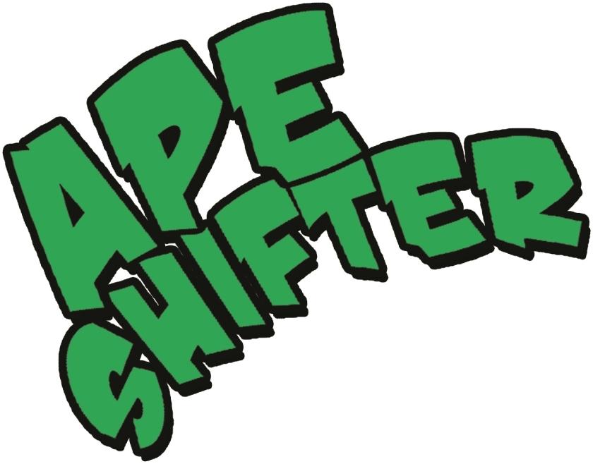 ape-shifter-logo