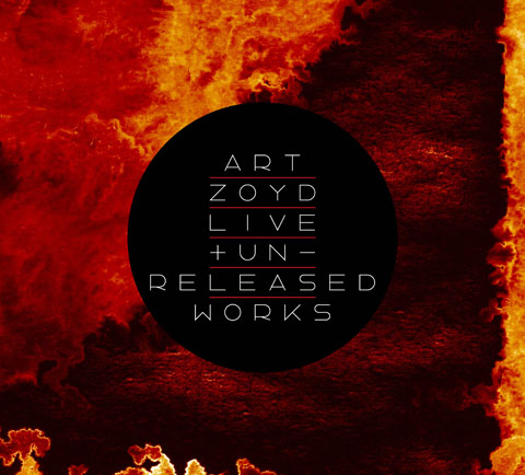 art-zoyds-44-12-live-and-unreleased-works