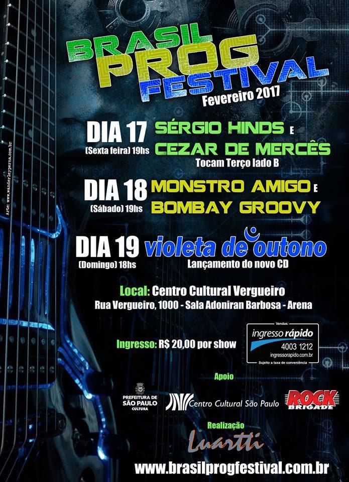 brasil-prog-festival-2017
