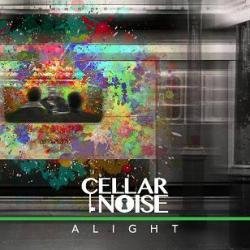 cellar-noise-alight