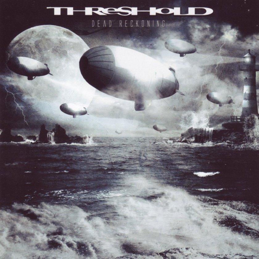 dead-reckoning-2007