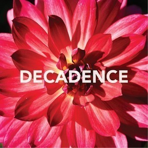 decadence-2017