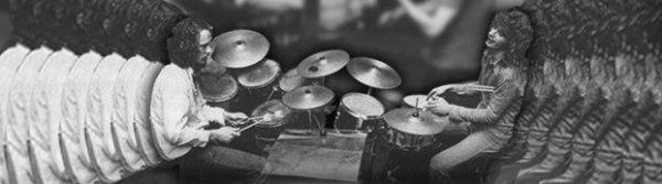 double_drumming-king-crimson