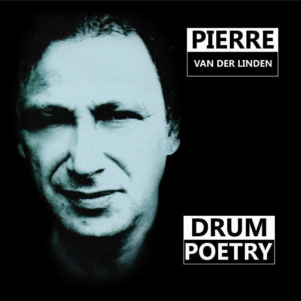 drum-poetry-2017
