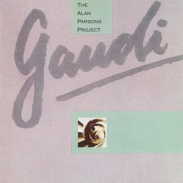 gaudi-1987