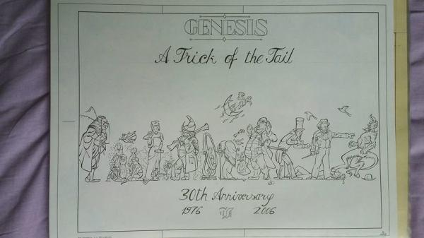 genesis-desenho-2