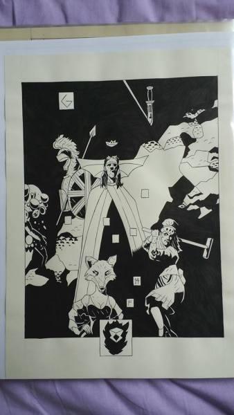 genesis-desenho-4