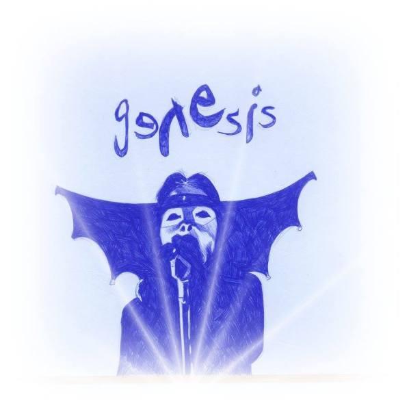 genesis-desenho-6