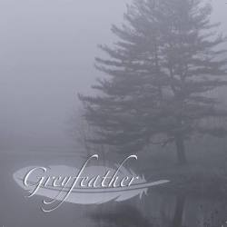 greyfeather