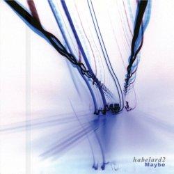 habelard2