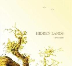 hidden-lands-halcyon