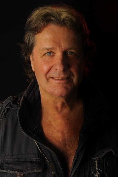 john-wetton-photo-by-mike-inns