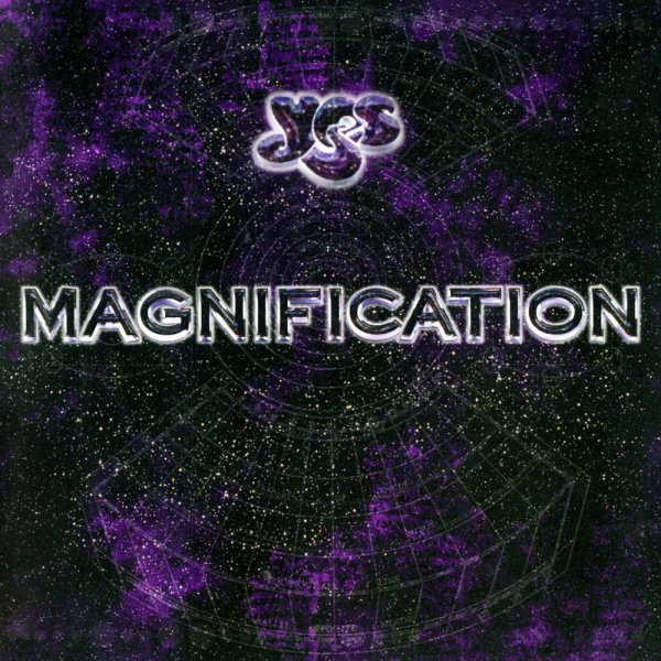 magnification-2001