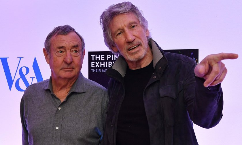 roger-waters-e-nick-mason-2017