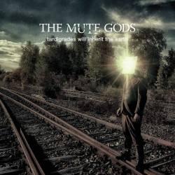 the-mute-gods