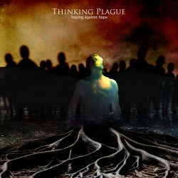 thinking-plague-hoping-against-hope