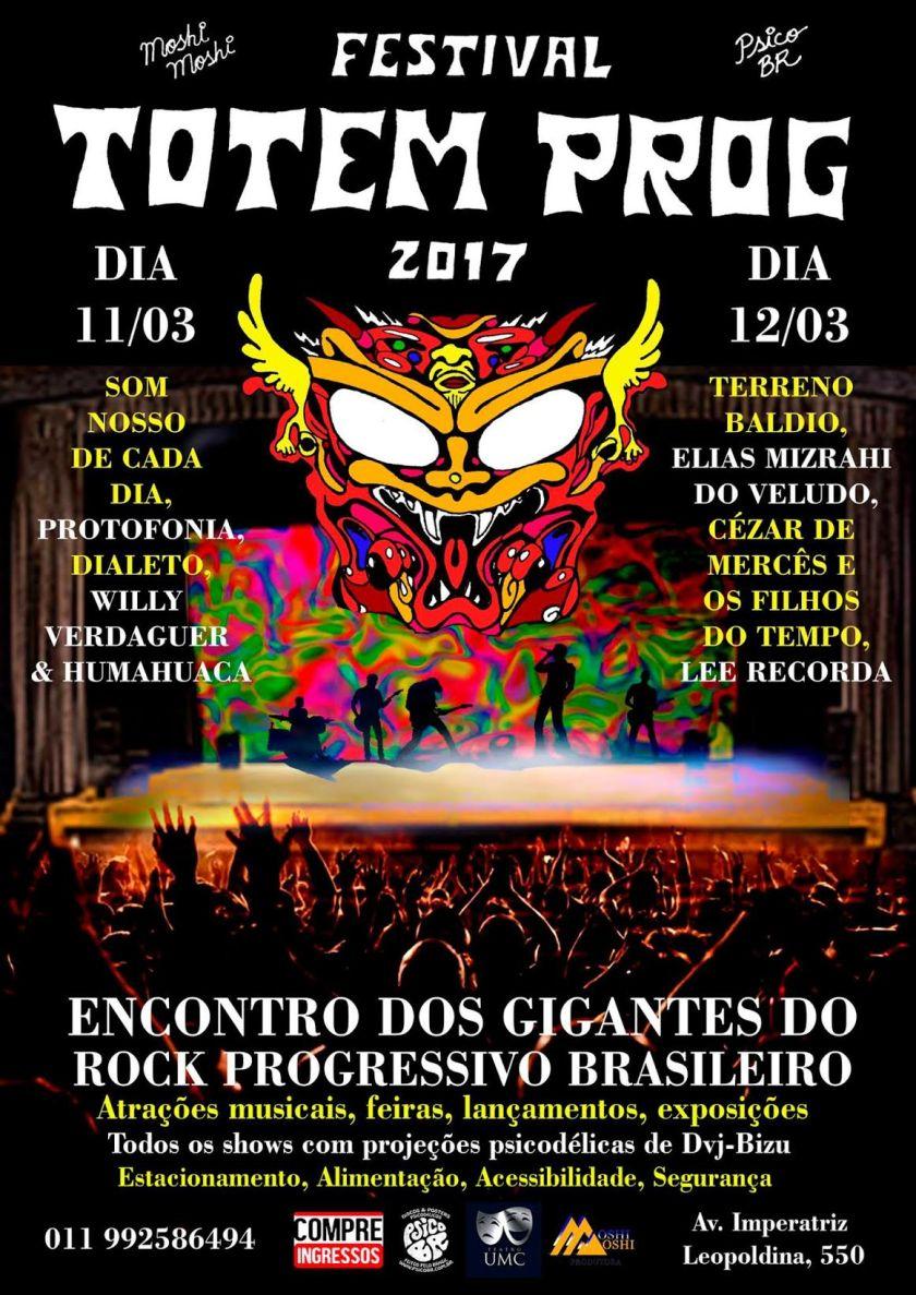 totem-prog-2017