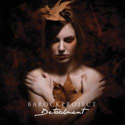 barock-project-detachment