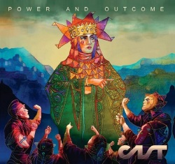 cast-power-and-outcome