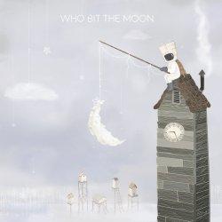 david-maxim-micic-who-bit-the-moon