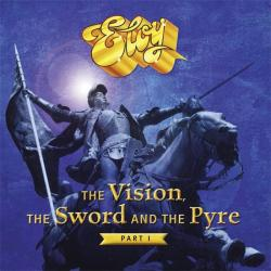 eloy-the-vision-the-sword-and-the-pyre-part-1