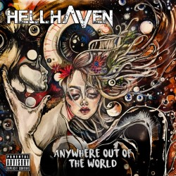 hellhaven-anywhere-out-of-the-world-cd-dig