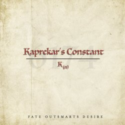 kaprekars-constant-fate-outsmarts-desire